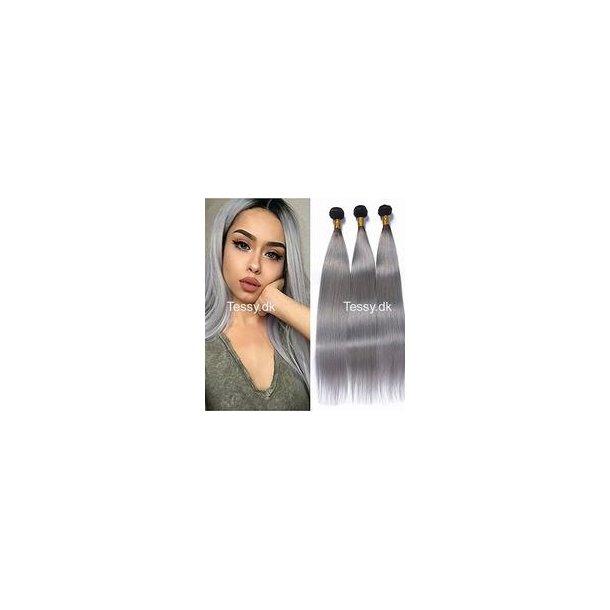 100% 9A Omber Brazilian Hair 24,